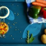 【クックフォーミー】一人暮らしにも便利♡ボタン一つで待つだけの簡単すぎる調理器具! アイキャッチ画像