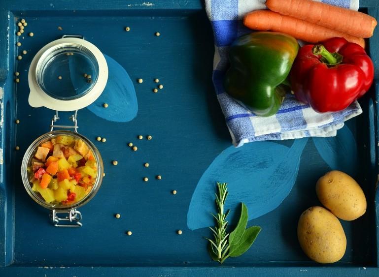 ティファールのクックフォーミーは全自動でドラえもん並の便利さ!料理は全部これでおまかせ◎