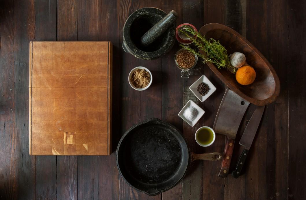 手作り醤油の素がすごい!いつもと違う風味に簡単にアレンジ出来る