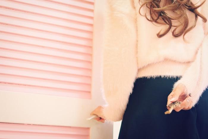 GUプチプラアイテムで着まわし!安くて可愛い高見えコーデを紹介◎
