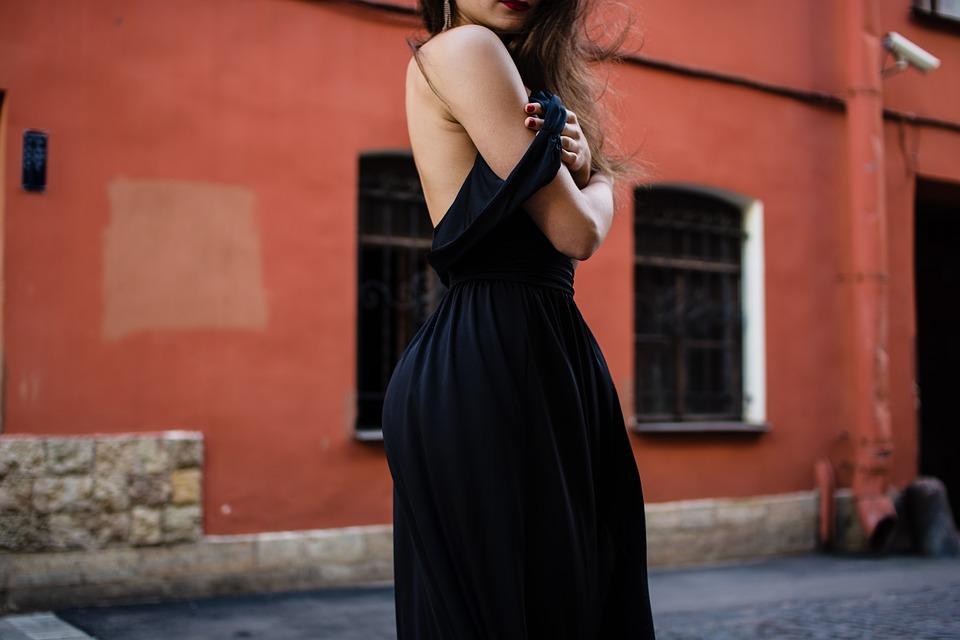 2017年福袋。大人女子が買うべきファッションブランド6選◎
