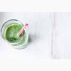 青汁ダイエットをより効率よくおこなって健康的にやせるには? アイキャッチ画像