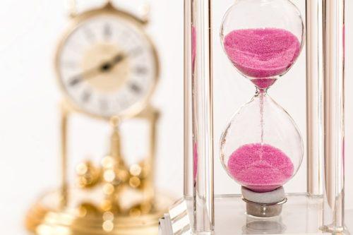 「時短」で済ませたい女性が心がけるべき整理整頓・掃除術