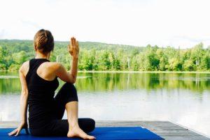 体を動かす習慣を作ろう!簡単にダイエットで痩せるには アイキャッチ画像