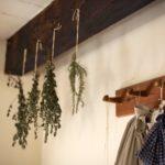 狭いキッチンをうまく使いこなして、できる女に!上手な収納方法と便利グッズをご紹介