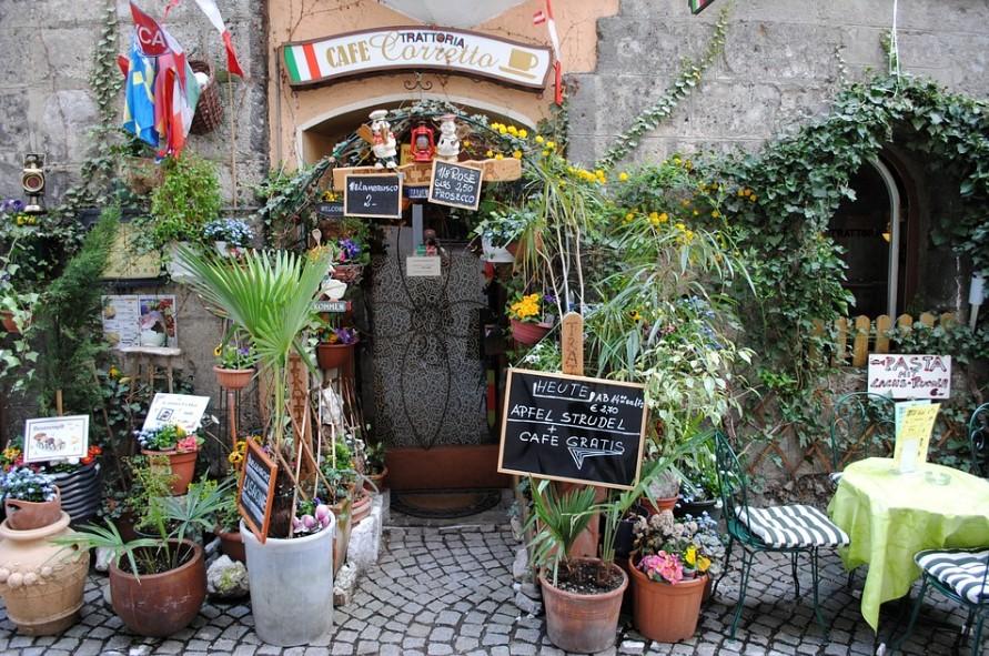 今話題の俺のイタリアンが大人気!本当に美味しいのかみんなの口コミをチェック◎