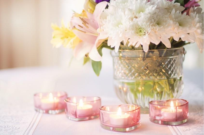 練り香水おすすめ5選♡香りや使いやすさが抜群の人気商品を紹介! アイキャッチ画像