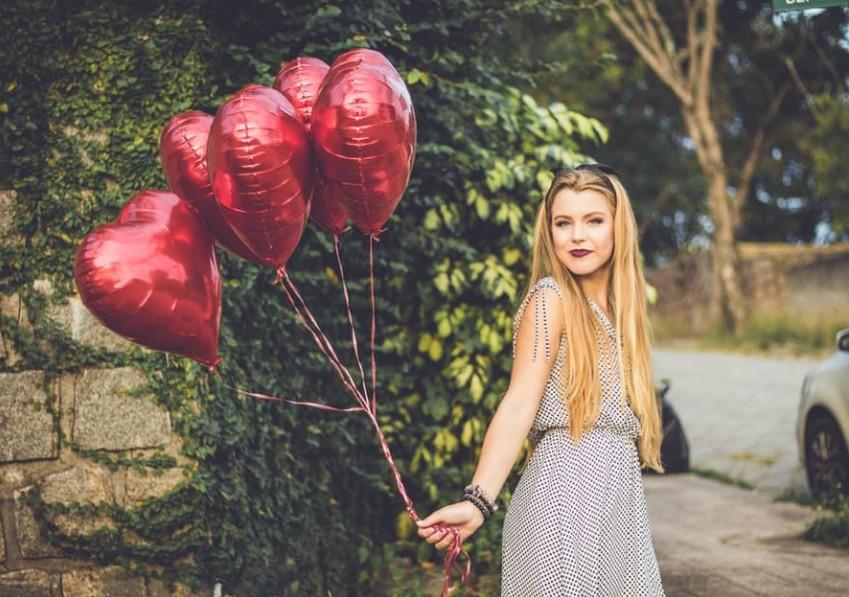 おしゃれなバレンタインギフトを贈ろう♡チョコ+αで周りと差をつけろ! アイキャッチ画像