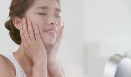 浴びるだけで美肌をゲットできる!?パナソニック美顔器「スチーマーナノケア」の人気の秘訣を徹底紹介