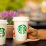スタバのブレンドコーヒーのカロリーってどれくらいするの?ディカフェメニューまで徹底調査!