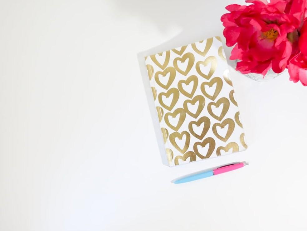 バレンタイン限定♡チョコレート&ギフトの特集をお届けします♪ アイキャッチ画像