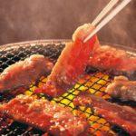 大阪で韓国料理!?食い倒れの街で韓国グルメを楽しもう アイキャッチ画像