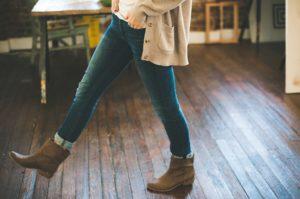 可愛いブーツもプチプラ価格!3ブランドの高見えおすすめ靴をご紹介♡ アイキャッチ画像