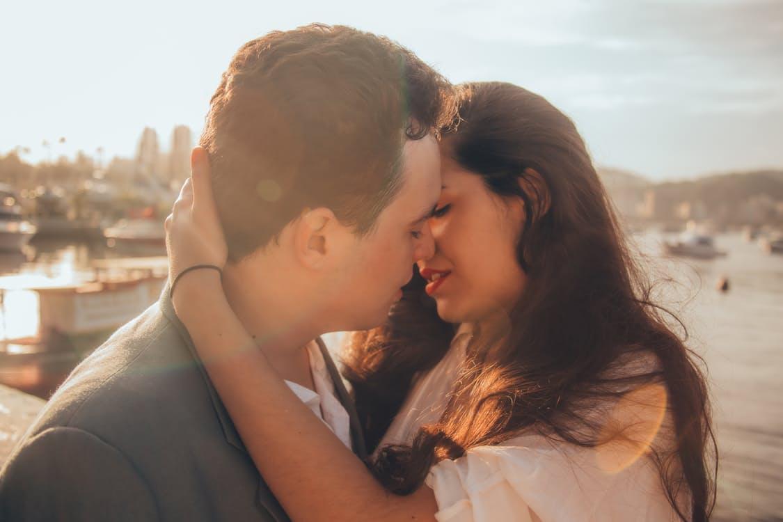 パートナーと長続きするには?カップルや夫婦の円満の秘訣をご紹介◎ アイキャッチ画像