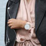 大人女子におすすめの腕時計5選♡手元を華やかに演出しよう