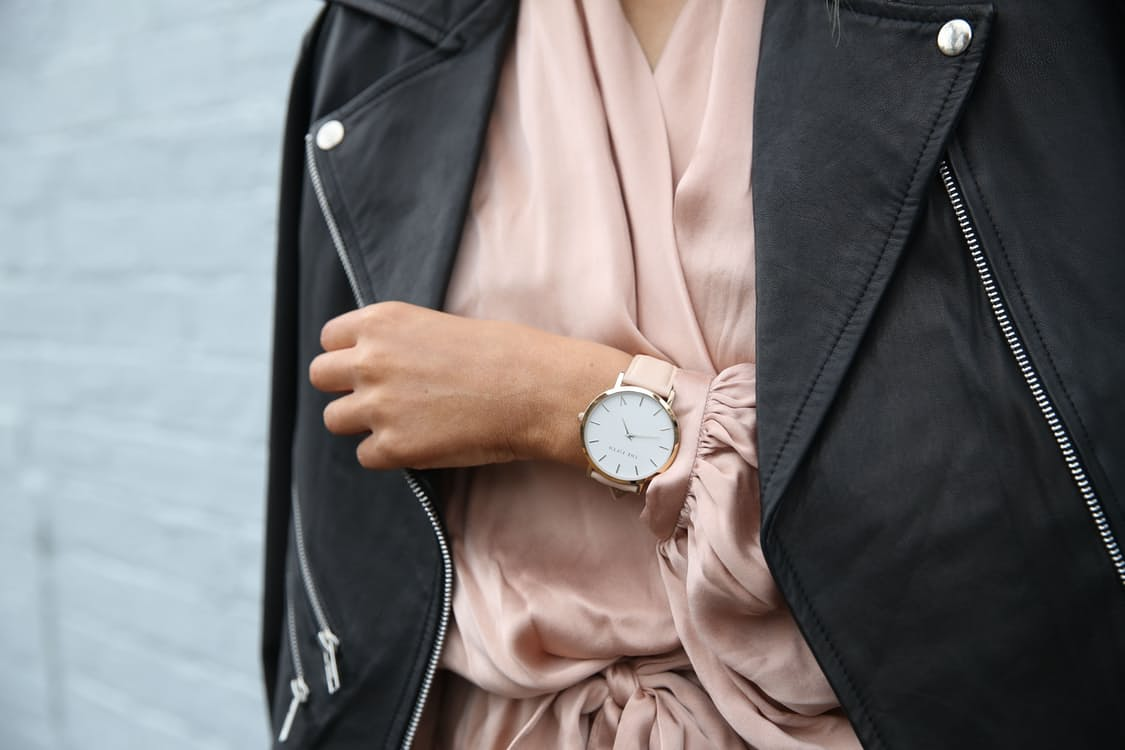 大人女子におすすめの腕時計5選♡手元を華やかに演出しよう アイキャッチ画像