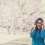 ミシャ(MISSHA)のクッションファンデーションなら透明感のある韓国顔がプチプラで作れちゃう!