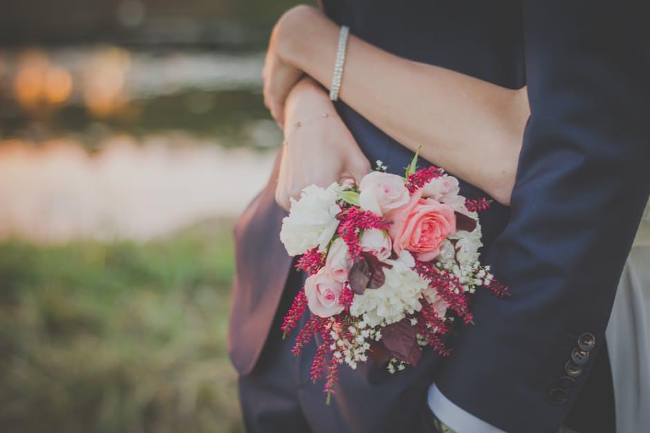 結婚相手に求めるポイントって?男女の価値観の違いをチェックしよう