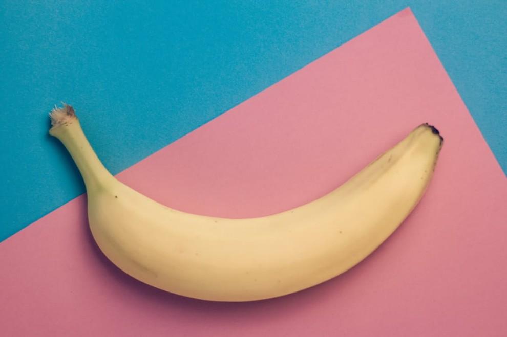 スタバ新作バナナココ、ホワイトチョコと結局どっちが美味しかったの?口コミ&総評まとめ アイキャッチ画像