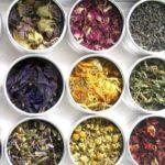 味と香りを楽しもう♡インドから日本産の紅茶の特集