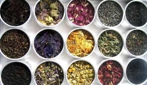 味と香りを楽しもう♡インドから日本産の紅茶の特集 アイキャッチ画像