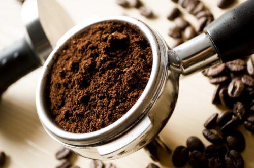 スタバのメニューの中でもこれは飲んでおきたいおすすめのコーヒー豆