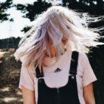 2019春夏に流行るトレンドヘアスタイル17選♡ アイキャッチ画像