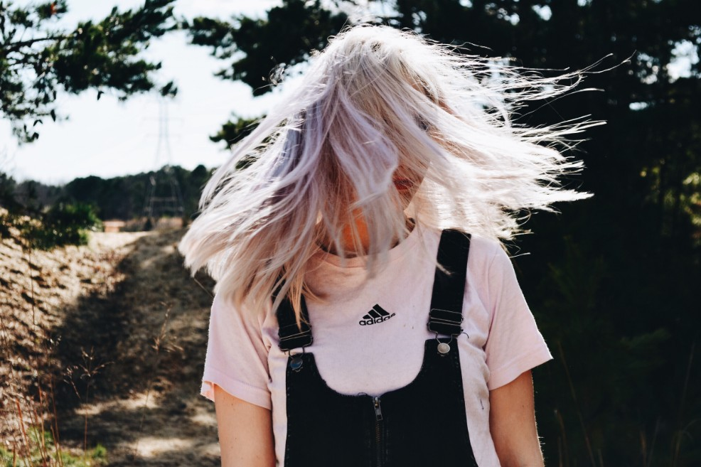 2017春夏に流行るトレンドヘアスタイル17選♡