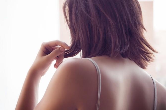 美肌になるには?2つのスキンケア方法とある習慣で綺麗な素肌を手に入れよう アイキャッチ画像