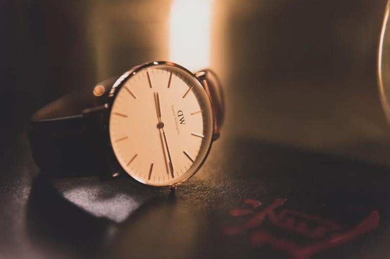 インスタグラマーに愛される腕時計「ダニエルウェリントン」の人気に迫る!