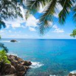 海が見える絶景露天温泉に入りたい♪おすすめ8選を紹介