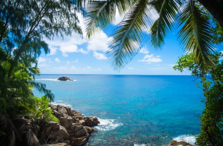 海が見える絶景露天温泉に入りたい♪おすすめ8選を紹介 アイキャッチ画像