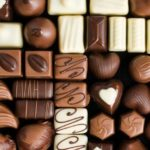 夢のようなあま〜い話!チョコレートダイエットを始めてみませんか?