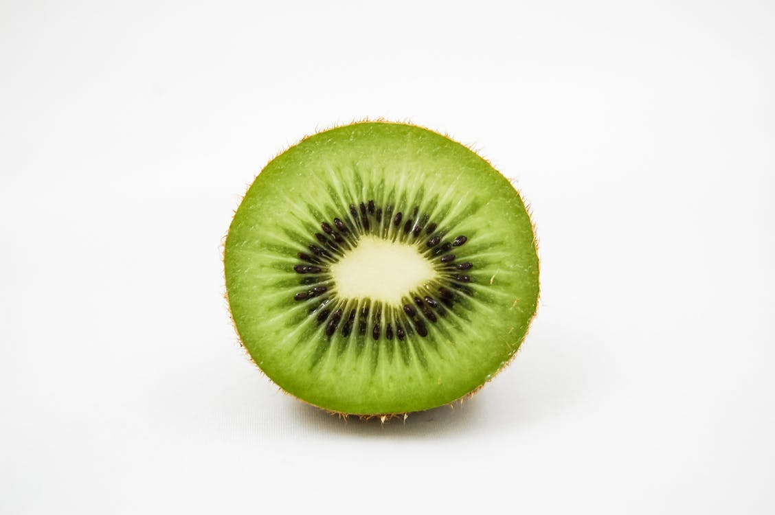 kiwi-fruit-vitamins-healthy-eating-51312