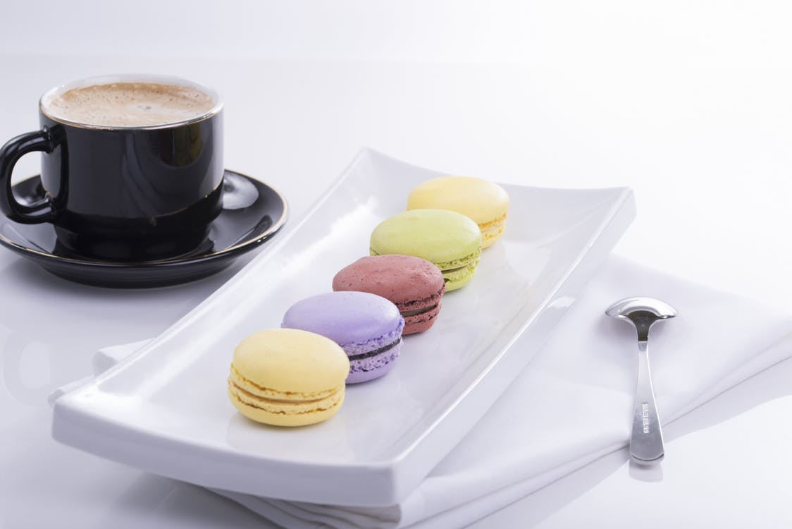 macaroon-personalise-pastry