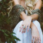大人ファッションを楽しみたい30代女性におすすめのファッションブランド8選! アイキャッチ画像