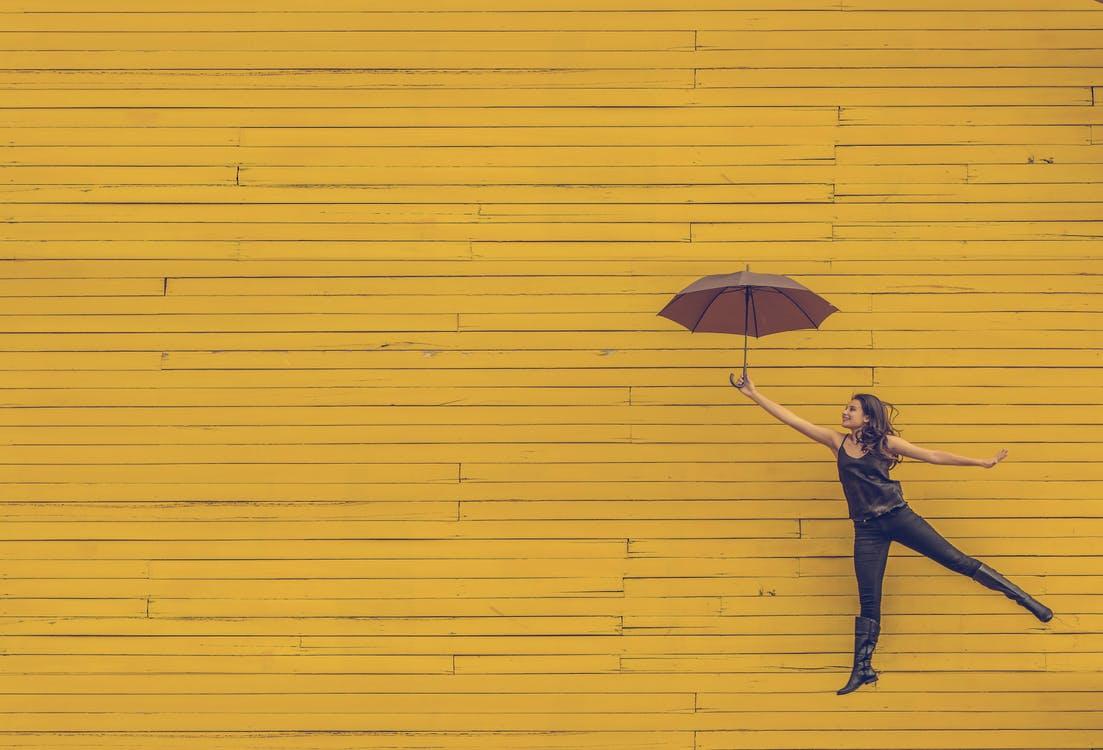 人生がガラリと変わる!毎日をより良く過ごすための時間の上手な使い方 アイキャッチ画像