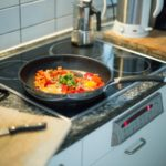 一人暮らしの方必見!お風呂とキッチンを見直してガス代を節約する方法
