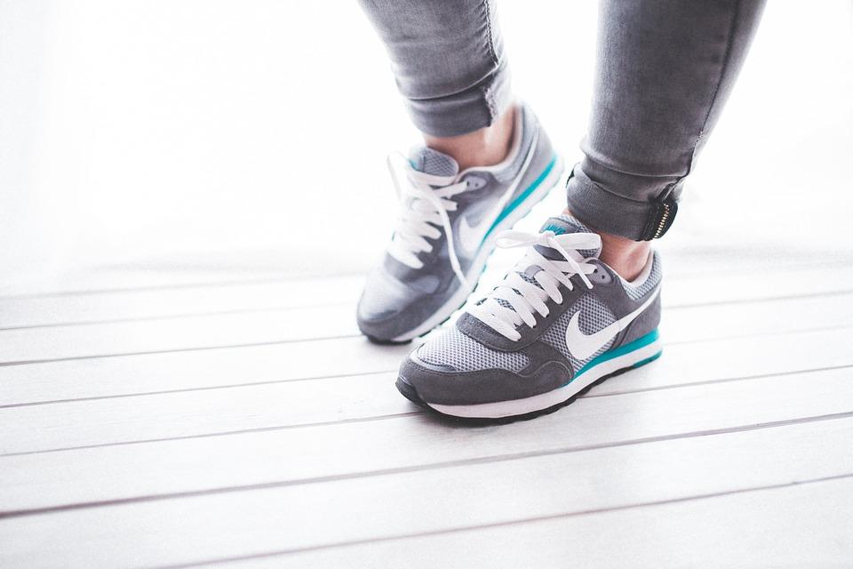 shoes-791044_960_720
