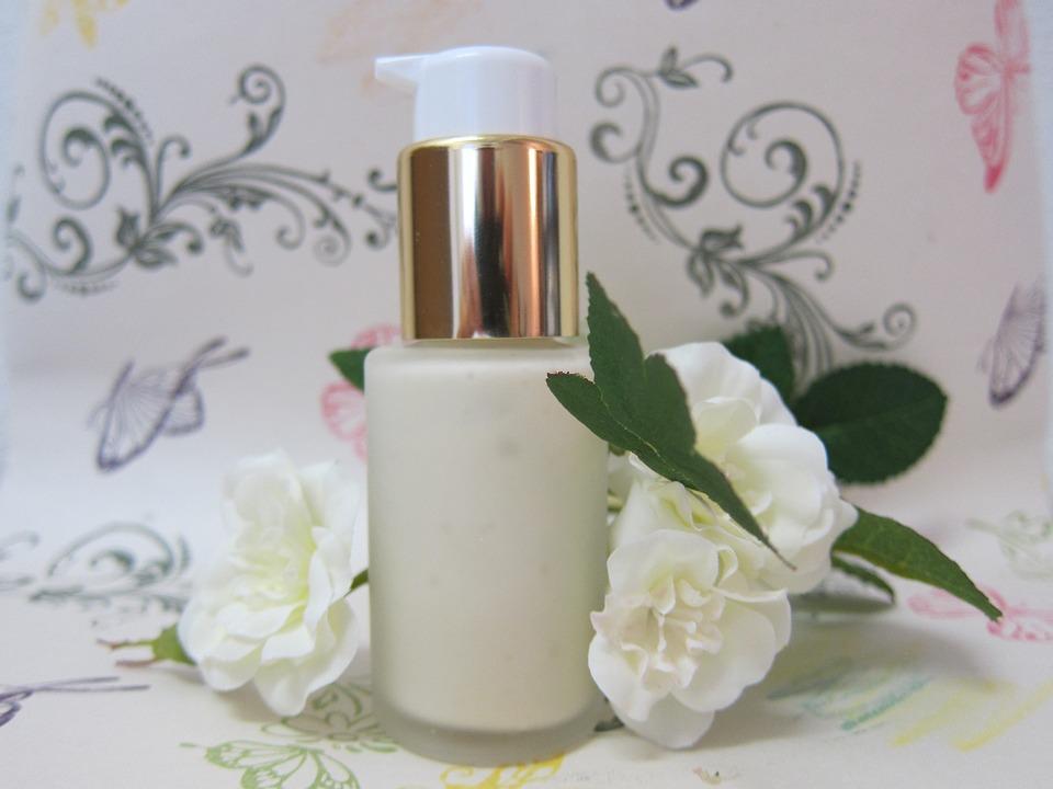 skin-care-1309504_960_720