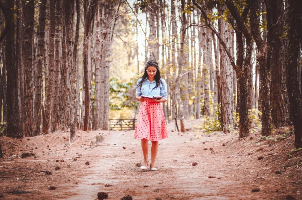 大人かわいいスカートが百花繚乱♡この春絶対欲しい【ミディ丈スカート】カタログ アイキャッチ画像