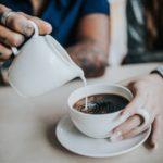 人気ネスカフェのゴールドブレンドはインスタントコーヒーじゃない?!気になる口コミをチェック!