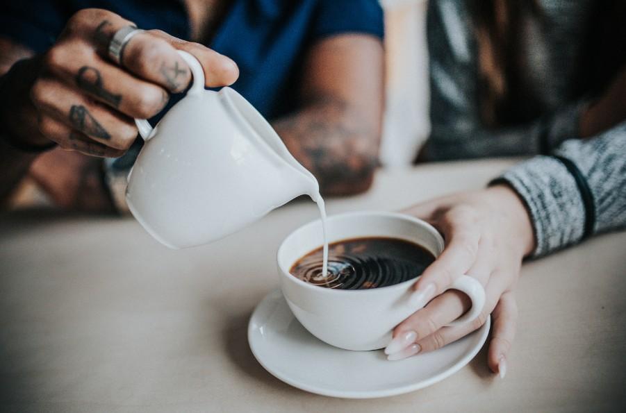 人気ネスカフェのゴールドブレンドはインスタントコーヒーじゃない?!気になる口コミをチェック! アイキャッチ画像
