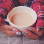 美味しい「デカフェ」のインスタントコーヒー3選!気になる口コミも◎