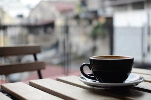 インスタントコーヒー比較!!一番美味しいインスタントコーヒーとその淹れ方を教えちゃいます◎