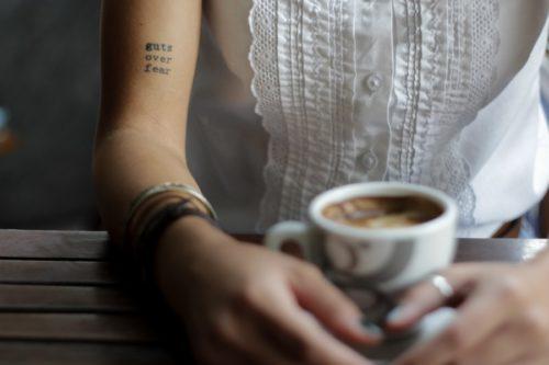 インスタントコーヒーのカフェイン量が気になる!どのくらいまで飲んで大丈夫なの?