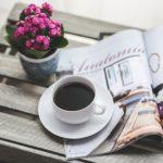 おすすめスティックタイプのインスタントコーヒー5選!!リピ間違い無しの美味しさ◎