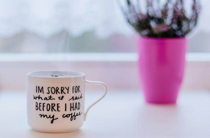 ブレンディのスティックコーヒーってどれが美味しいの?味わい・特徴を徹底調査!