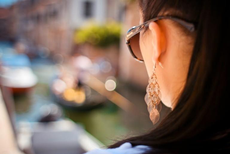 この春も人気継続♡おしゃれなトレンド耳盛りアクセサリー16選♡ アイキャッチ画像