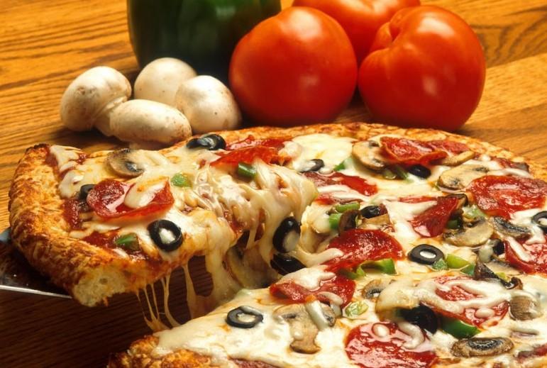 イタリアン大好きさん集まれ!食べ放題が楽しめる都内のイタリアンレストラン